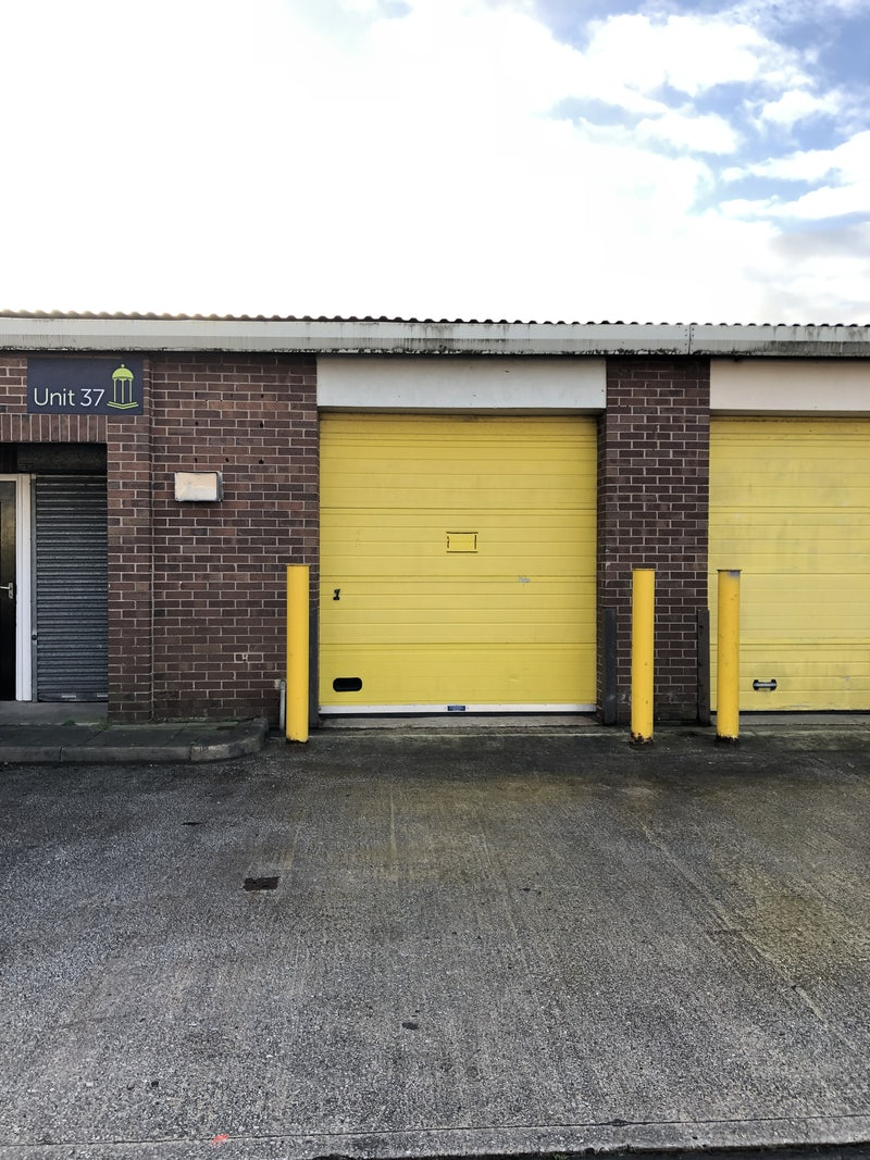 Old Mill Industrial Estate | 34/37 thumbnail image 2